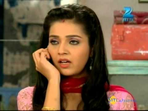 Do Dil Bandhe Promo 28th November 2013