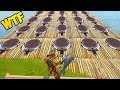 foto MOST LAUNCH PADS IN 1 SPOT! - Fortnite Funny Fails and WTF Moments! #122 (Daily Moments)