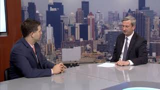 Innovations in fixed income: An advisor's perspective