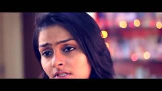 Video Tamil Short Film - Love Your Love - Romantic Tamil Short Film - Red Pix Short Film MP3, 3GP, MP4, WEBM, AVI, FLV November 2017