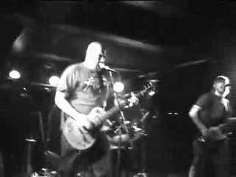 Lair OF THE MINOTAUR-ULTIMATE DESTROYER online metal music video by LAIR OF THE MINOTAUR