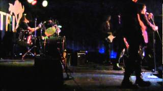 Video Moderní Mládež- Live in Matrix (30.4.11)