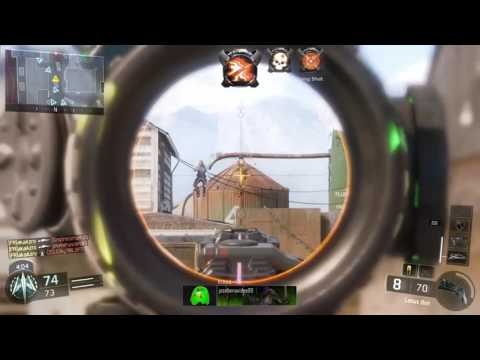 MY FIRST CLIP FOR #FrontRC (INSANE CLIP)