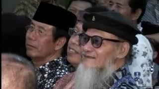 Video Goro Goro Gareng Cak dikin Ngamukk.. MP3, 3GP, MP4, WEBM, AVI, FLV Februari 2019