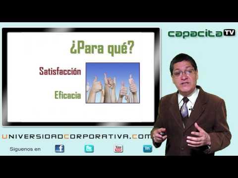 CAPACITA TV 018 Blackberry