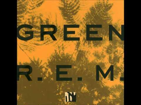 Tekst piosenki R.E.M. - 11 po polsku