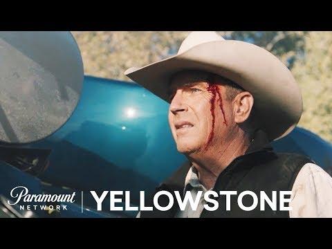 Yellowstone Season 1 Recap in 10 Minutes | Paramount Network