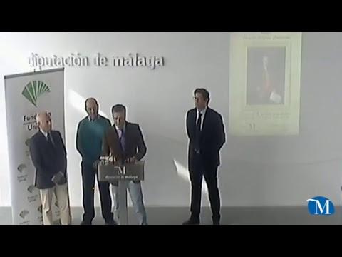 Presentación del Simposio Hispanoamericano