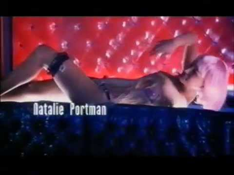 Hautnah - Trailer (2004)