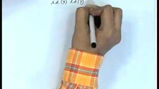 Mod-01 Lec-20 Joint Distributions - III