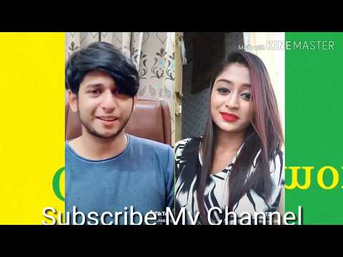 Tawhid afridi Tik Tok video : Top 10 TikTok Challenges in December 2018 Musically : Top Fun Videod