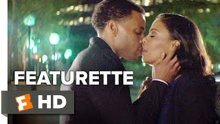 Nonton The Perfect Guy Featurette - Story (2015) - Morris Chestnut, Sanaa Lathan Thriller Movie HD Film Subtitle Indonesia Streaming Movie Download