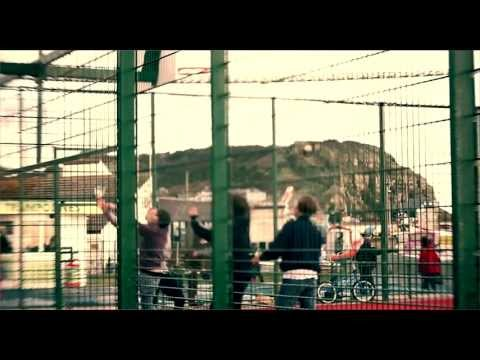 DJ MELINKI - SOMETHING REAL FT. DAMIEN SOUL (OFFICIAL MUSIC VIDEO)