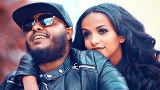 Video Mesfin Berhanu - Tezez   ተዘዝ - New Ethiopian Music 2019 (Official Video) MP3, 3GP, MP4, WEBM, AVI, FLV Maret 2019