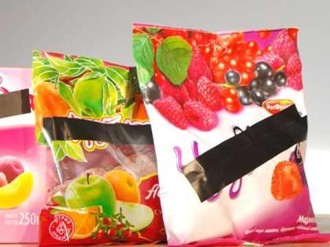 Как правильно выбрать фруктовый мармелад