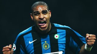 Video Adriano: The Downfall Of The Best Striker In The World MP3, 3GP, MP4, WEBM, AVI, FLV September 2018