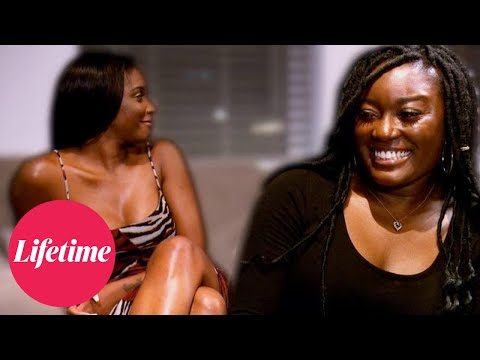 Married at First Sight: Chris' Ex-Fiancée DOESN'T Want Him Back (Season 12, Episode 8) | Lifetime
