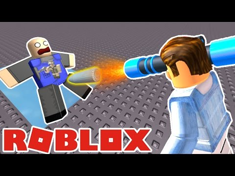 Roblox | BẮN NÓ RỚT XUỐNG VỰC - Ripull Minigames | KiA Phạm - Thời lượng: 24:24.