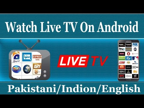 pakistani tv software free  for pc