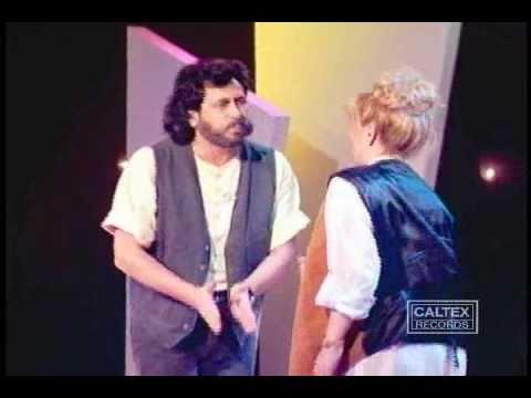 Video Shahram Shabpareh & Nahid - Man Naboodam Dastam Bood | شهرام شب پره  - من نبودم download in MP3, 3GP, MP4, WEBM, AVI, FLV January 2017