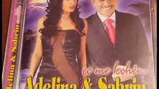 Adelina Ismaili&Sabri Fejzullahu - Vete Me The Te Dua