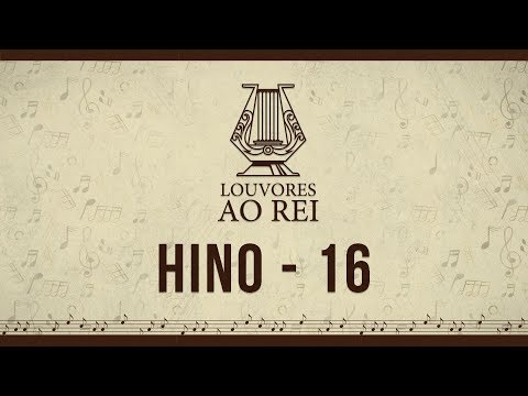 Hino 16 - Eterno lar