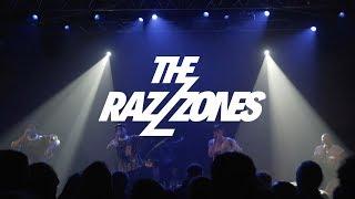 THE RAZZZONES | BEATBOX | SHOW TEASER 2019