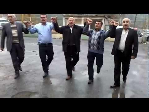 Nevşehir-Derinkuyu-Doğala Köyü Halay