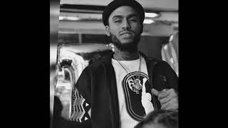 Dave East - Dynamite