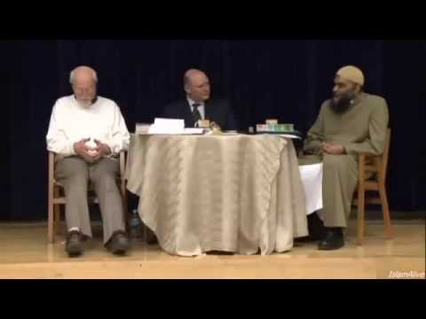 February 2014 Breaking News Christianity vs Islam debate Last days end times news update