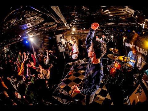 , title : 'ONIONRING - Live Video (2020.02.25@下北沢SHELTER)'