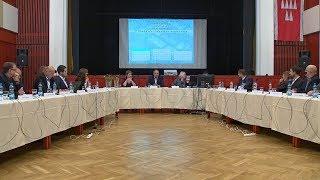 Názory zastupitelů na ustavující zasedání zastupitelstva