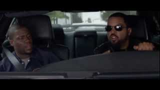 Nonton Ride Along (2014) Film Subtitle Indonesia Streaming Movie Download
