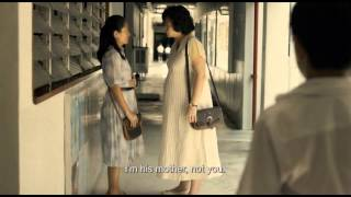 Nonton Ilo Ilo 爸妈不在家 (2013) Trailer Film Subtitle Indonesia Streaming Movie Download
