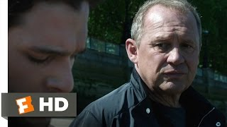 Nonton MI-5 (10/10) Movie CLIP - The Good Ones Tend Not to Last (2015) HD Film Subtitle Indonesia Streaming Movie Download