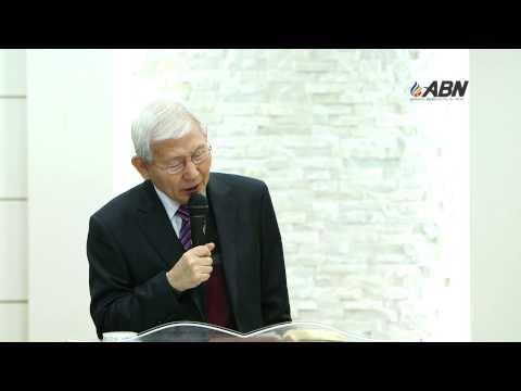 2013 태릉교회 연말기도주간 새벽기도회