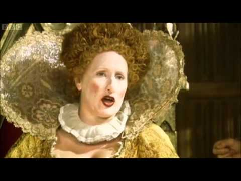 an analysis of the impact of the elizabethan drama during the reign of queen elizabeth i The elizabethan settlement including some of those exiled during mary's reign who hoped to see england from the beginning of her reign elizabeth tried.