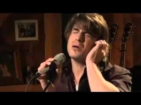 Sara Smile-  Jimmy Wayne and Daryl Hall Live from Daryl39s House