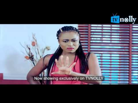 The Engagement Official Trailer - 2017 Latest Ghallywood/Nollywood Movie