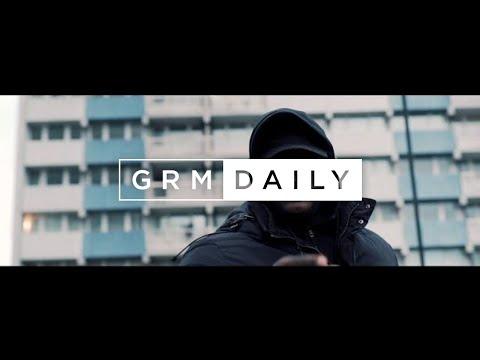 N.I.K - Too Easy [Music Video] | GRM Daily (видео)