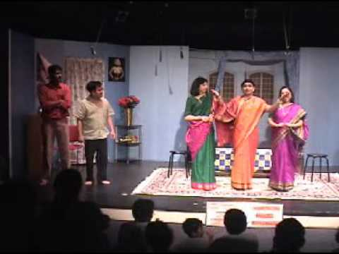 Video Rani Entry Moruchi Mawashi - Puru Thakare  DVMMM 2004 download in MP3, 3GP, MP4, WEBM, AVI, FLV January 2017