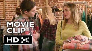 Nonton Life Partners Movie Clip   Pizza Slut  2014    Gillian Jacobs  Leighton Meester Movie Hd Film Subtitle Indonesia Streaming Movie Download