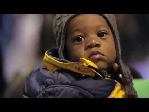 Birdman Before Anythang: The Cash Money Story (Documentary)