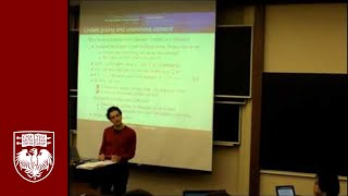 Lecture 13 (Turbo) - Public Goods