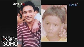 Video Kapuso Mo, Jessica Soho: Paghahanap sa nawawalang kapatid ng mga Fariñas MP3, 3GP, MP4, WEBM, AVI, FLV September 2018