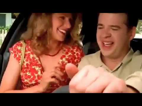 Double Date Funny Commercial