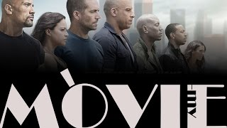 Nonton Movie My   Fast   Furious 7 Film Subtitle Indonesia Streaming Movie Download