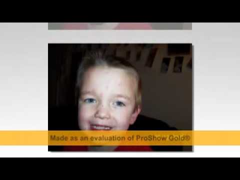 Cute Baby Pictures, Free Baby Photos, Funny Babies Pictures, Cute Baby Images
