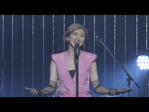 Ms.OOJA 「真夜中のドア/Stay With Me」(Live 2020)Mayonaka no Door  / Miki Matsubara