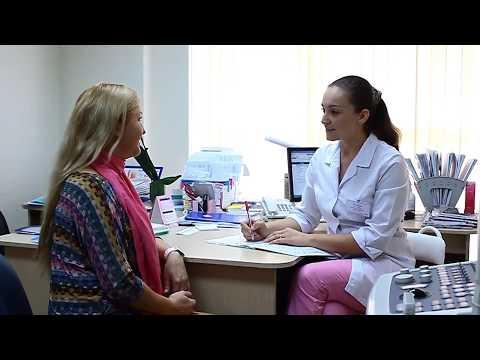 Клиника здоровье женщины уфа